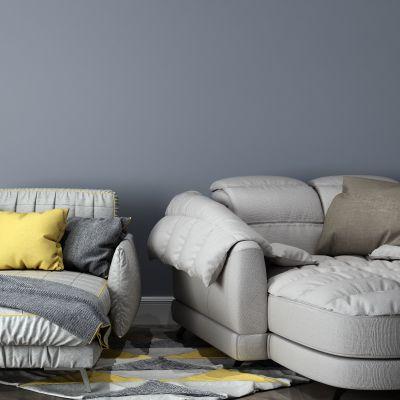 贵妃椅,休闲沙发