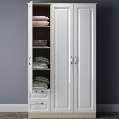 衣柜,衣服,抱枕