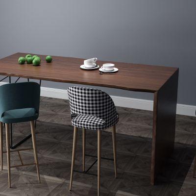 餐桌,吧台,休闲桌