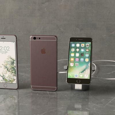 手机,苹果手机