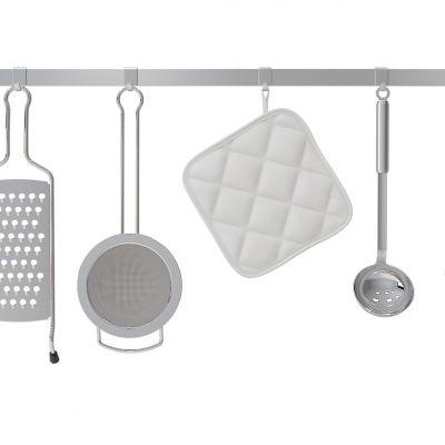 厨房用品挂件