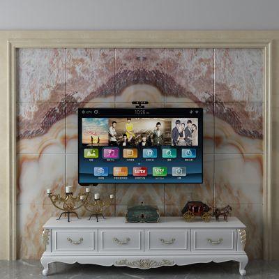 电视墙,背景墙,电视柜