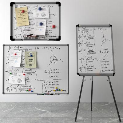 写字板,画板,办公用品