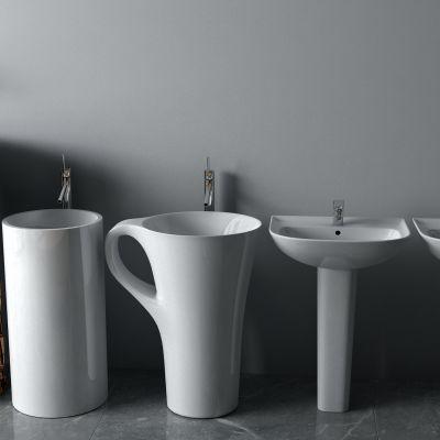 台盆,洗手盆,水龙头