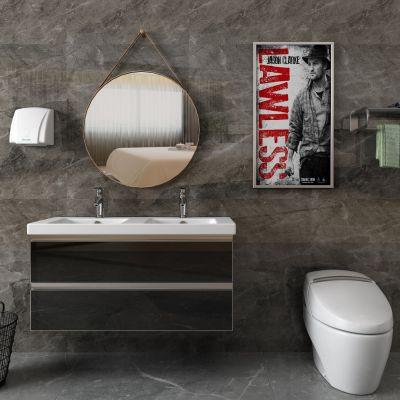 台盆,洗面盆,镜子,马桶,毛巾架