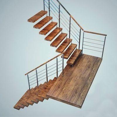 栏杆,楼梯,扶梯,扶手