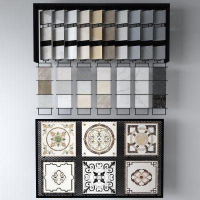大理石,石材,拼花,瓷砖