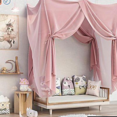 儿童床装饰品组合玩具,布蔓