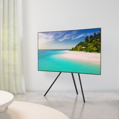 LED现代电视机