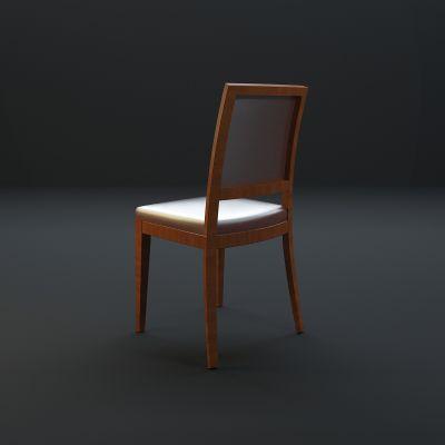 现代椅櫈餐椅