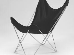 户外超轻铝合金布艺休闲钓鱼椅