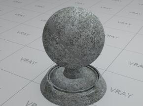 灰色混泥土 (1)