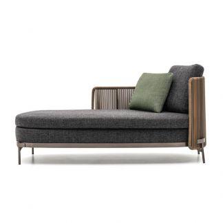 沙发3d模型接单
